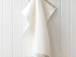 Купить полотенце Luxberry Lille