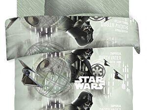 Постельное белье Star Wars Дарт Вейдер и Империя Зла