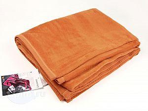 Купить плед Bocasa Orion Cotton, 150х200 см