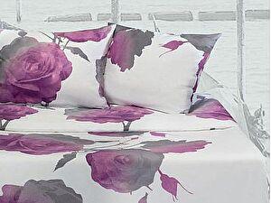 Постельное белье Fussenegger Розы
