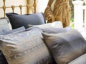 Купить постельное белье Hamam Antique