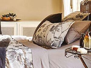 Купить постельное белье Hamam Japanese Blossom