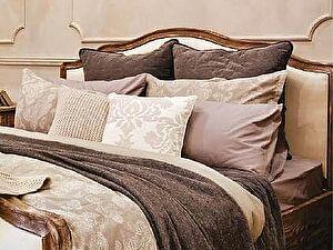 Купить постельное белье Hamam Petit Paisley