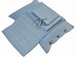 Постельное белье Hamam Payas