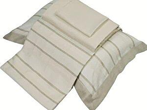 Купить комплект Hamam Hanim Striped