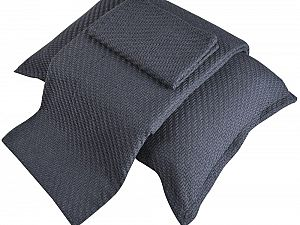Купить постельное белье Hamam Knotty Weave