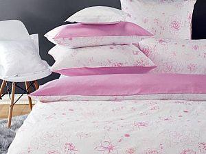 Купить постельное белье Curt Bauer Claudia