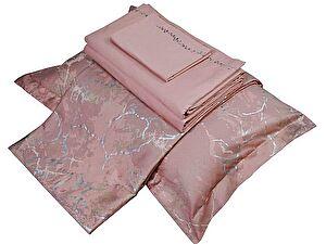 Купить комплект Hamam Mineral