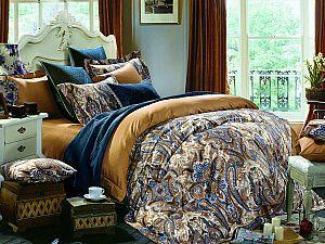 Купить постельное белье Stefan Landsberg Ingrid