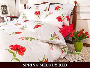 Купить постельное белье Stefan Landsberg Spring Melody