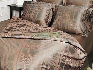 Постельное белье Stefan Landsberg Royal dream