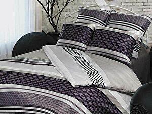 Купить постельное белье Stefan Landsberg Avenue