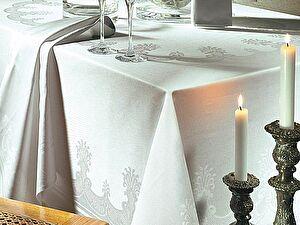 Купить скатерть Curt Bauer Gourmet, белая