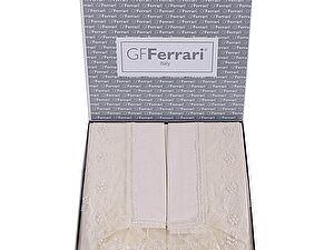 Купить комплект GFFerrari Eva