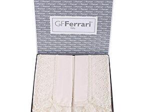 Постельное белье GFFerrari Ketty