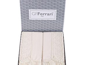 Купить комплект GFFerrari Ketty
