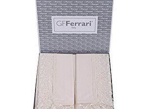 Купить комплект GFFerrari Organza