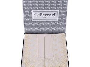 Постельное белье GFFerrari Franca