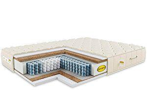 Купить матрас Benartti Prime Middle S1000