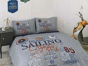 Купить комплект Issimo Home Sailing