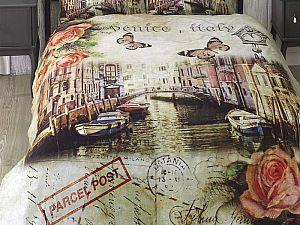 Купить комплект Issimo Home Venice