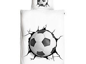 Купить комплект Непоседа 4YOU Football
