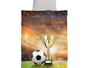 Купить комплект Непоседа 4YOU Football Champions cup