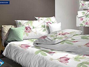 Купить постельное белье Fussenegger Душистый горошек