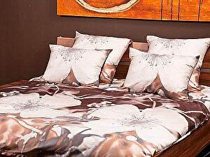 Купить постельное белье Fussenegger Анемон