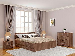 Кровать Боровичи Дрим