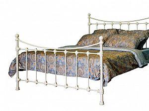 Кровать Dream Master Чара (1 спинка)