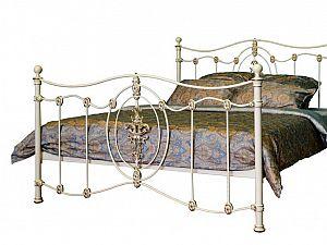 Кровать Dream Master Диана (1 спинка)