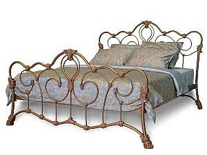 Кровать Dream Master Мишель (1 спинка)