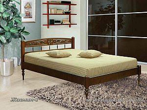 Кровать Фокин Жасмин 1