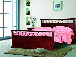 Кровать Фокин Премьера 2