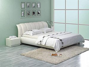 Кровать Татами арт. 1041