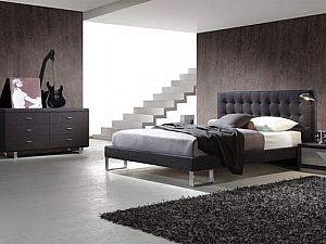 Кровать Татами арт. AY 233