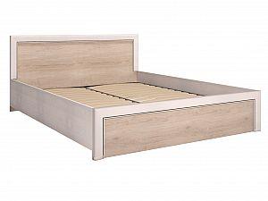 Кровать Арника Мальта 7 (1400), без основания, без матраса