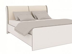 Кровать Кентавр 2000 Селена-2 04 (160х200)