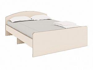 Кровать Кентавр 2000 Встреча-3 №21/2 (140/200) с поддоном