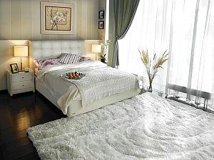 Кровать Аскона Amelia 2 категория