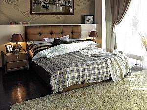 Кровать Аскона Sandra 2 категория