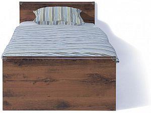 Кровать Индиана BRW JLOZ90 с основанием