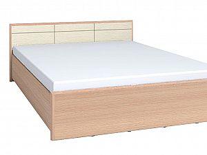 Кровать Глазов Амели 3+3.2 с основанием и подъемным механизмом (140)