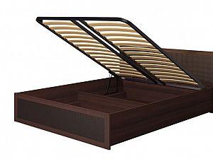 Кровать Ижмебель Аргентина с подъемным механизмом (160), мод.5