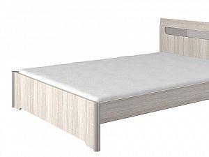 Кровать Интеди Моника ИД 01.167 (160)