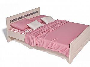 Кровать Интеди Соната (160)