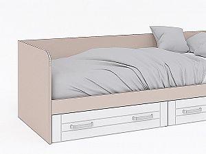 Диван-кровать Кентавр 2000 Аллегро с 2я ящиками, №21