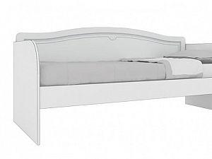 Диван-кровать Кентавр 2000 Мальвина Люкс, №21