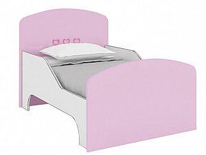 Кровать на вырост Кентавр 2000 Ральф-4, арт. 31